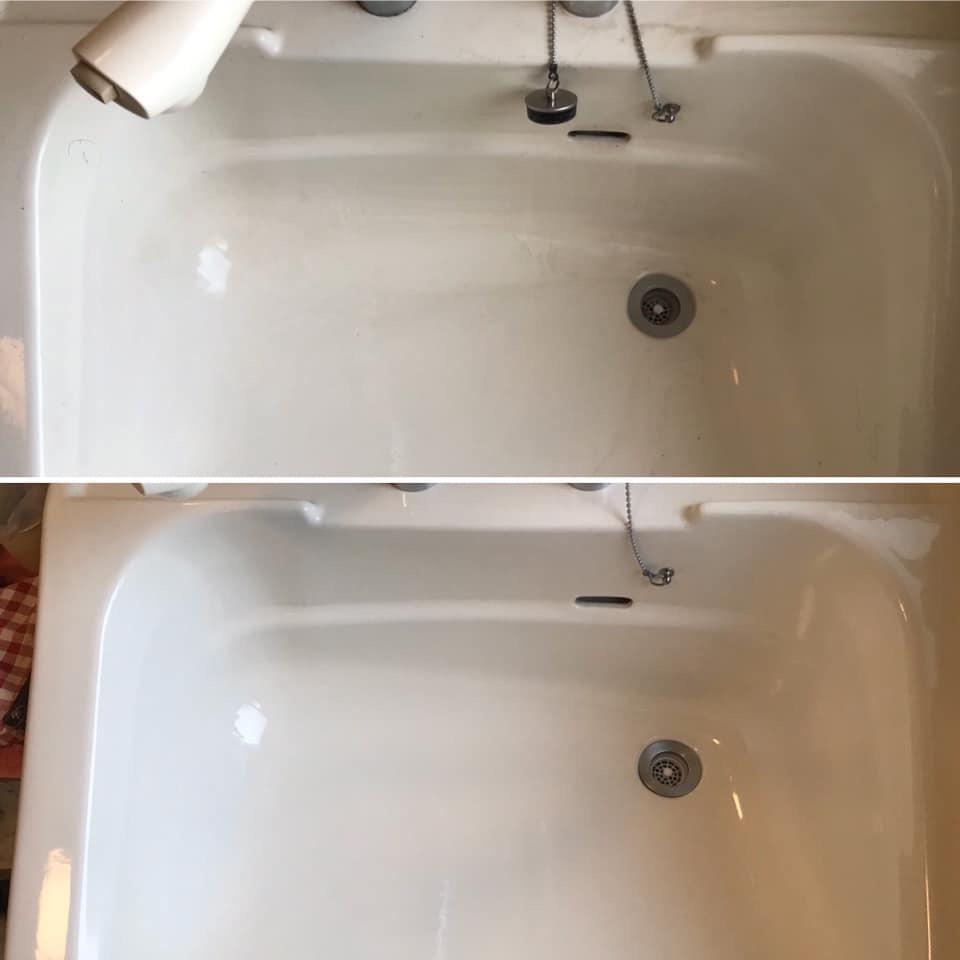 お風呂・追いだき管洗浄実績